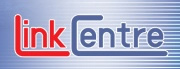 Link Centre Directory and Search Engine
